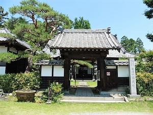 密蔵院 (2)
