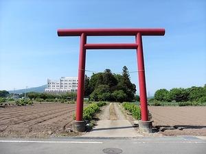 大宮姫神社 (1)