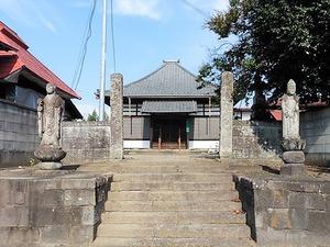 昌井寺 (1)