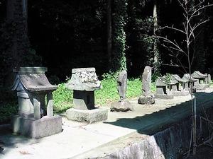 赤城若御子神社 (9)