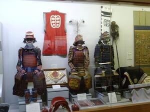 甘楽町歴史民俗資料館 (4)