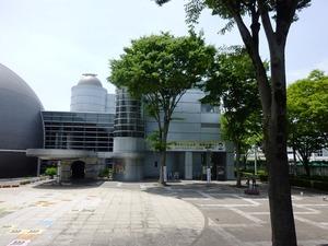 館林子ども科学館 (2)