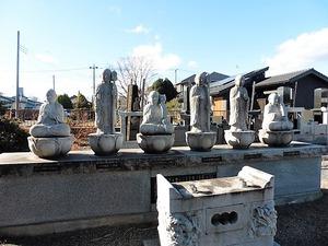 浄雲寺 (4)