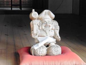太郎神社 (4)