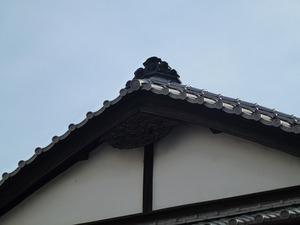豊田屋旅館 (3)