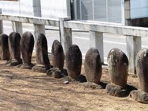 石倉神明宮 (8)