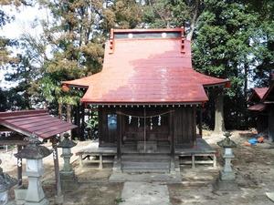 宮崎神社 (2)