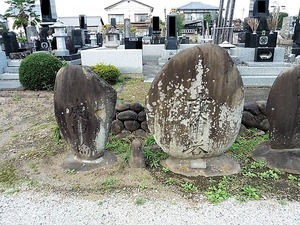 満福寺 (5)