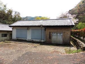 住吉神社 (5)