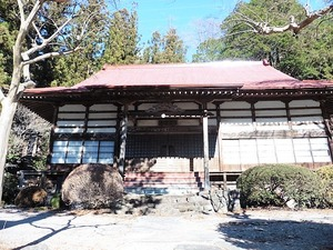 宝蔵寺 (6)