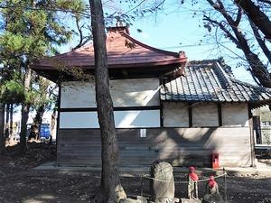 旧観音寺 (3)