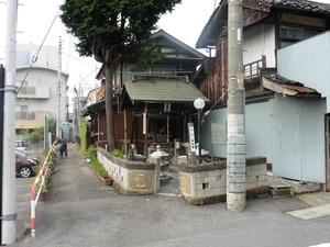 青龍神社 (1)