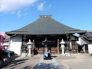 金光寺 (1)