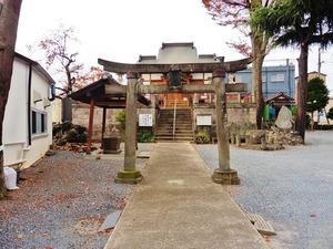 愛宕神社 (2)