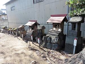 鏡神社 (7)