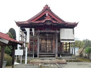 宗玄寺 (6)