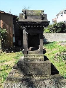 満行神社 (7)