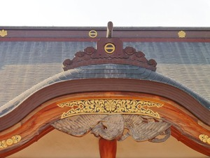 金龍寺 (4)