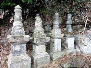 興巌寺 (7)