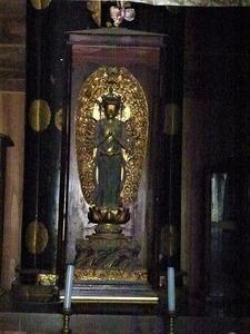 円満寺 (3)
