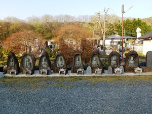 松源寺 (5)