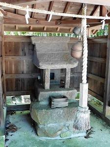 十二山神社 (2)