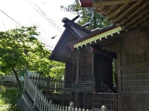 鏑神社 (4)