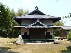 円満寺 (4)