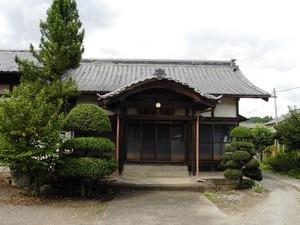 大福寺 (2)