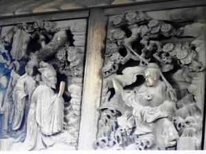 足次赤城神社 (7)