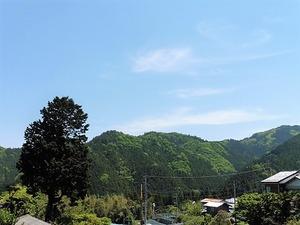千手院 (8)