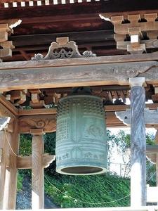 本応寺 (4)