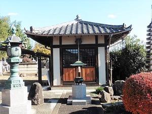 徳蔵寺 (11)
