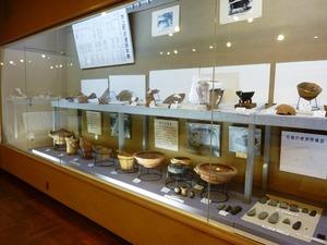 水上歴史民俗資料館 (2)