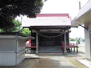 大泉西宮神社 (3)