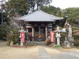 龍昌寺 (1)