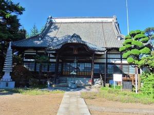 天竜護国寺 (4)