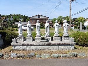 興福寺 (4)
