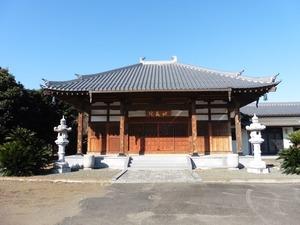 地蔵院 (4)