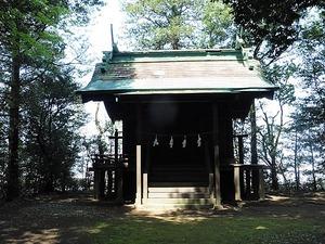 児島神社 (3)