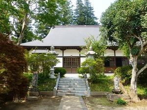 泉龍寺 (3)