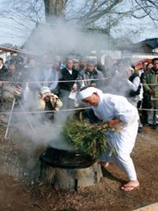 社日稲荷神社 (6)