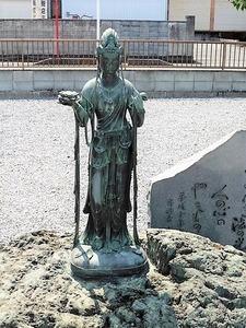 梅梢寺 (4)
