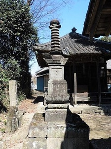千手寺 (7)