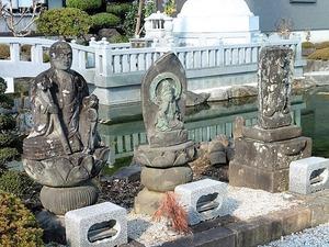 寿楽寺 (11)