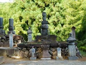 鳳仙寺 (7)
