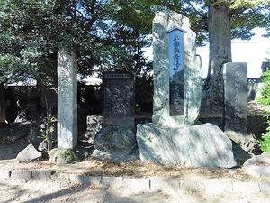 半田早尾神社 (10)