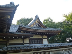 藤岡・浅間神社 (5)