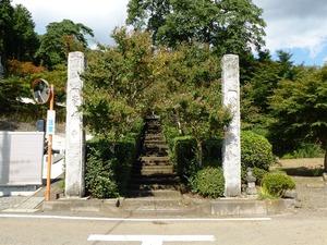 崇禅寺 (1)