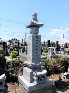 常円寺 (5)